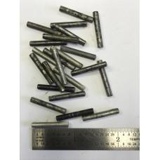 S&W 916 cartridge stop pin  #440-12009