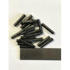 Beretta 21A, Tomcat barrel mount pin  #885-1