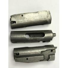 S&W 916 breech bolt 12ga. new style  #440-12611