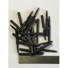 Beretta 21A, Tomcat firing pin .25 & .32  #1026-23-25 & 32