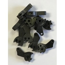 Beretta 21A, Tomcat hammer  #1026-27