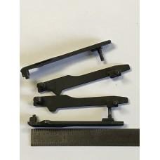 Beretta 21A trigger bar  #1026-31