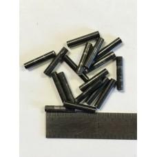 Beretta 20 barrel front mount pin  #885-1