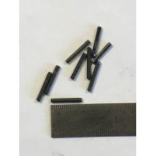 Beretta 20 ejector pin  #885-11