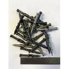 Beretta 20 firing pin .25  #1027-21-25