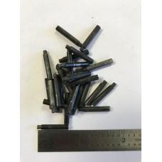 Beretta 20 hammer pin  #885-24