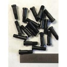 Stevens Little Scout hammer screw, breech block screw  #78-6