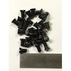 Sako bolt stop screw (sold singly)  #20