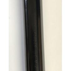 """Sako A5 barrel, 375 H&H magnum, 24"""" excellent hi-polish reblue, excellent bore  #NPN"""