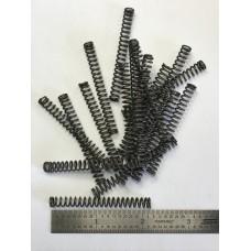 Beretta 948 hammer spring  #380-13
