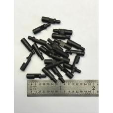 Stevens Crackshot 16 firing pin  #150-7