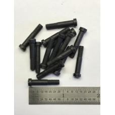 Stevens Crackshot 16 trigger screw  #150-15