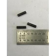 Remington 17 hammer link pin  #533-60
