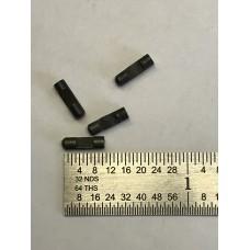 Remington 17 magazine cap stop plunger  #533-64