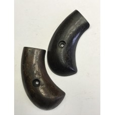 S&W #1 grip, right, 3rd issue  #785-27R