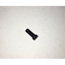 Winchester Pre-64 Model 94 cartridge guide screw  #238-1894