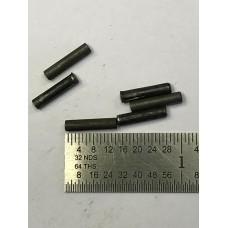 Marlin 100 cocking knob pin  #377-9