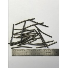 Winchester 67, 67A, 68 bolt retaining spring  #93-567