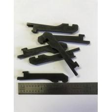 Savage 1903 firing pin  #292-14-77