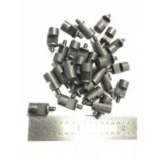 Stevens 35 Offhand Target, Tip-up Pistol firing pin  #142-9-2 .224 diam.