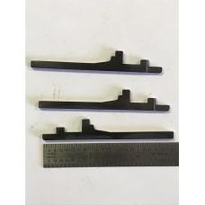Marlin 1892 firing pin .22  #250-26-1