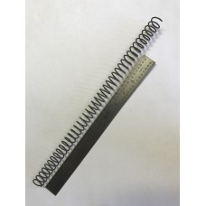Colt 1902 .38 retractor spring, military  #168-26M