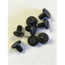 Marlin 56, 57, 57M, 62 assembly post screw  #320592