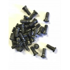 Marlin 56, 57, 57M, 62 assembly screw, front  #320490