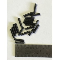 Savage 29's extractor pin  #223-29A-65
