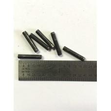 MAB G barrel pin  #182-2