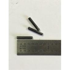 MAB G ejector pin  #182-4
