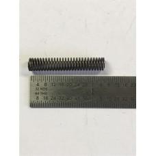 MAB G firing pin spring  #182-9