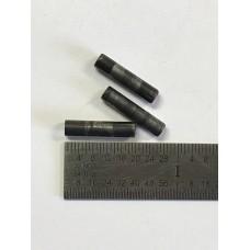 MAB G hammer pin  #182-15
