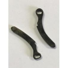 MAB G hammer strut  #182-18