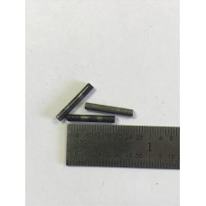 Frommer Stop trigger pin  #6-20