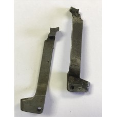 Frommer Stop trigger bar  #6-28