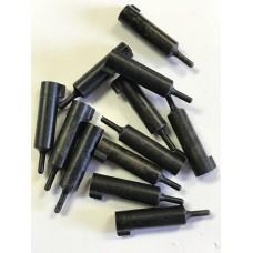 MAB D firing pin  #52-3
