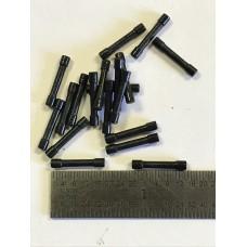 Winchester 69A & 75 breech bolt sleeve pin  #80-1575