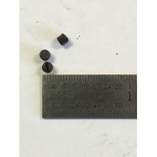 Colt New Service adjustable rear sight locking screw  #310-60