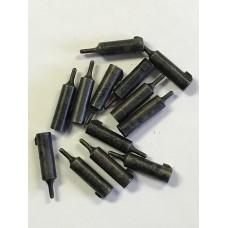 CZ DUO firing pin  #167-7