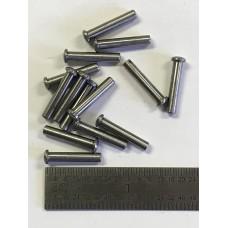 CZ DUO firing pin spring guide  #167-9