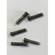 High Standard A, B, C, D, E .22 pistols hammer pin  #159-16