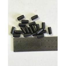Browning Challenger firing pin retaining pin  #265-PO51758