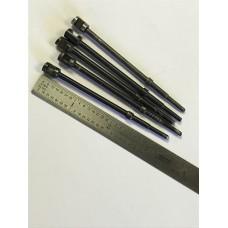 High Standard HB, HDM firing pin  #90-L-1