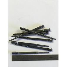 High Standard HB, HDM firing pin  #90-L-3