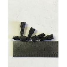 High Standard HB, HDM adjustable rear sight lock screw  #90-M-2