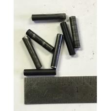 High Standard HB, HDM barrel pin  #90-TT