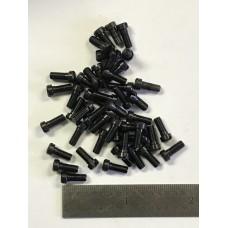 High Standard HB, HDM grip screw  #90-V V