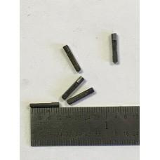 """S&W 1903 .32 Hand Ejector """"I"""" frame 2nd & 3rd models bolt plunger  #832-24"""
