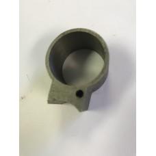 Browning 2000 barrel ring, 12 ga  #461-12024